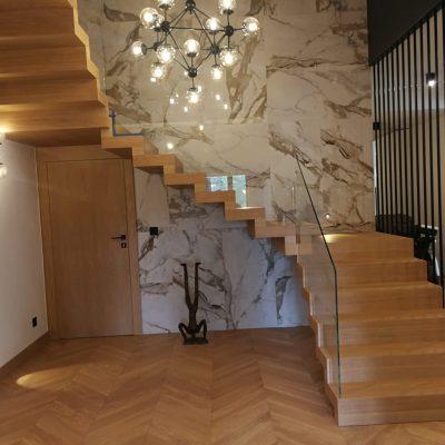 schody dywanowe 1
