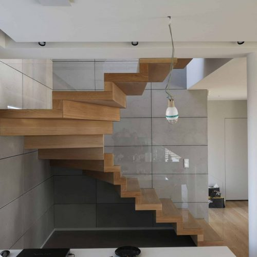 schody dywanowe zabiegowe
